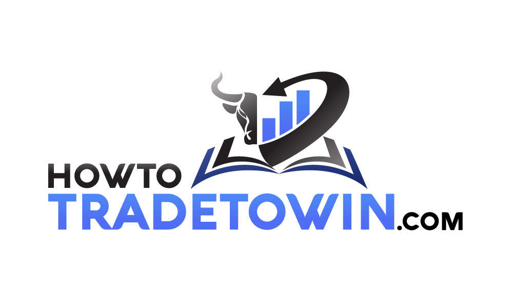 Trader Education and Market Analysis